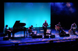 los-planetas-flamenco-madrid-2019-fernan-gomez