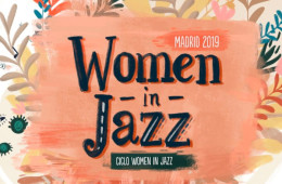 women-in-jazz-2019