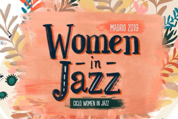 women-in-jazz-2019