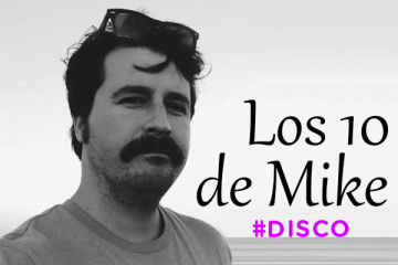 mike-disco