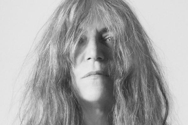 ARF 2020: Patti Smith, L7 y Reverend Horton Heat entre las nuevas confirmaciones