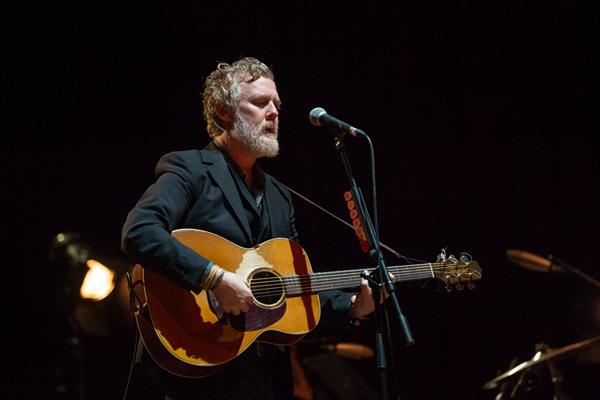 BIME LIVE bate récord de asistencia y se consolida como el mayor festival de otoño
