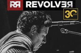 revolver-30