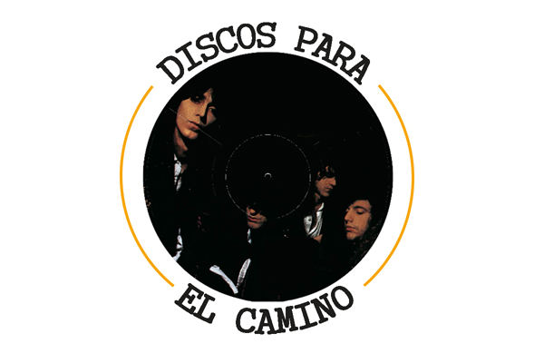 "Discos para el camino: ""Shake your money maker"" de The Black Crowes"