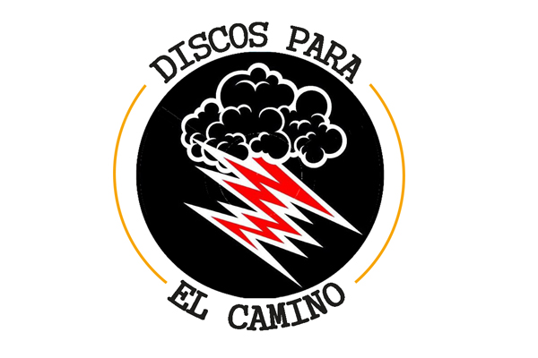 "Discos para el Camino: ""By the grace of god"" de The Hellacopters"