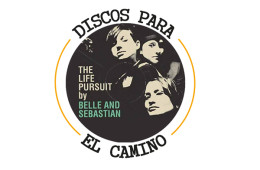 life-pursuit-discos-para-el-camino-walk