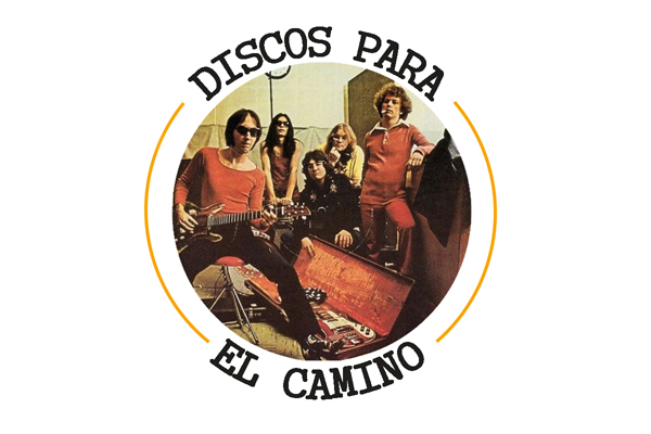 "Discos para el Camino: ""Teenage Head"" de Flamin' Groovies"