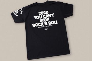 azkena-2021-camiseta