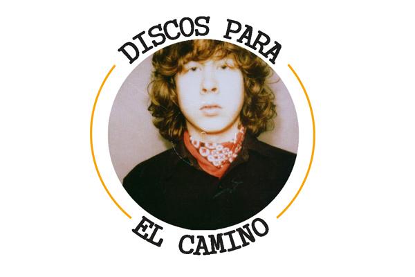 """Discos para el Camino: """"Ben Kweller"""" de Ben Kweller"""