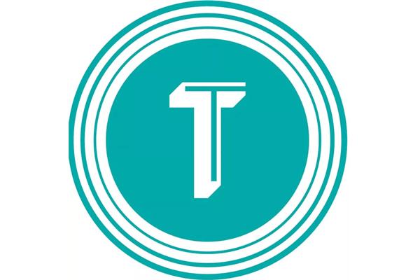 Tomavistas pospone su sexta edición hasta 2021