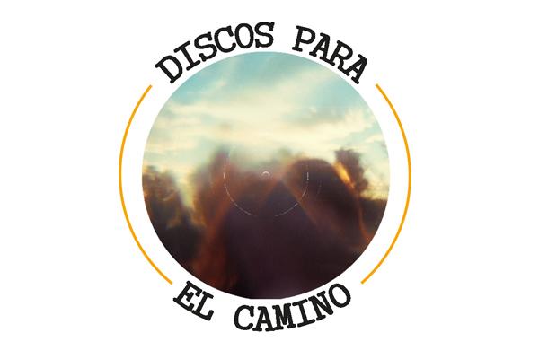 """Discos para el Camino: """"MCII"""" de Mikal Cronin"""