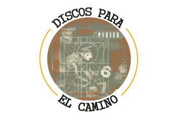 pixies-dpec-w