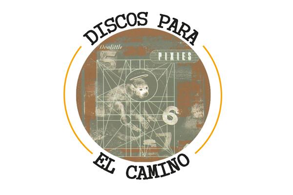 """Discos para el Camino: """"Doolittle"""" de Pixies"""