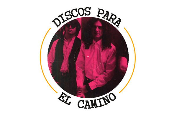"Discos para el Camino: ""Rock N Roll"" de The Cynics"