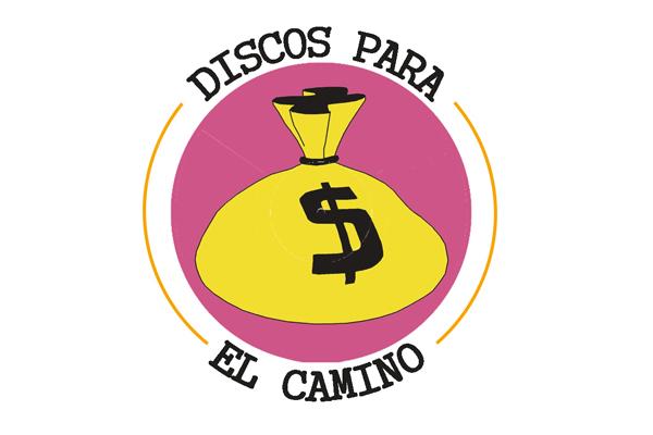 """Discos para el Camino: """"Bandwagonesque"""" de Teenage Fanclub"""
