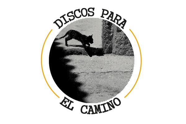 """Discos para el Camino: """"Bestieza"""" de Los Enemigos"""