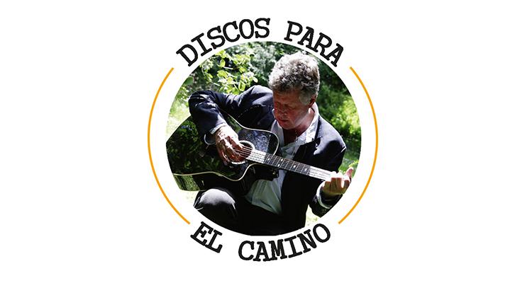 """Discos para el Camino: """"49 Arlington Gardens"""" de Nick Garrie"""