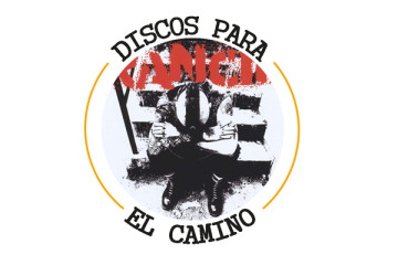 rancid-wolves-dpec-w