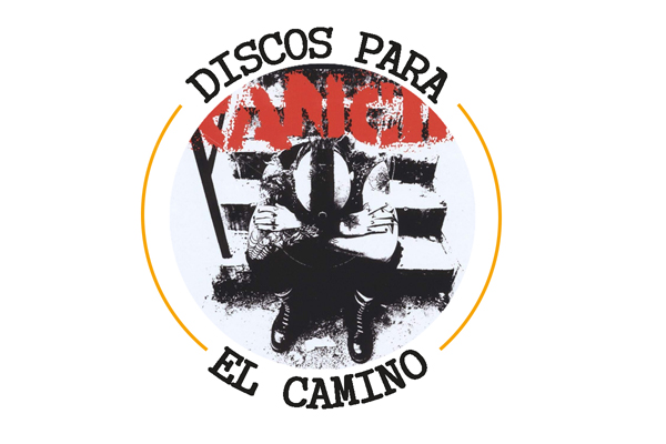"Discos para el Camino: ""And out come the wolves"" de Rancid"