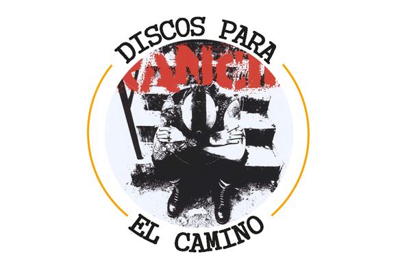 "Discos para el Camino: ""And out come the wolves"" de Rancid"
