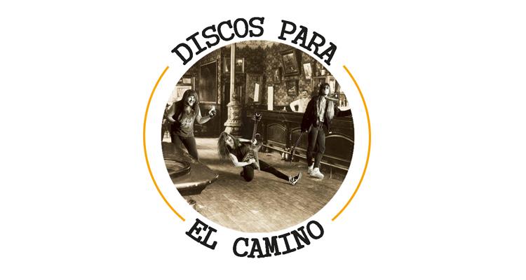 """Discos para el Camino: """"Cowboys from hell"""" de Pantera"""