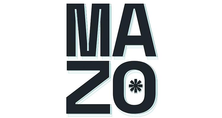 Nace MAZO, una nueva cita con la música en directo en Independance Club