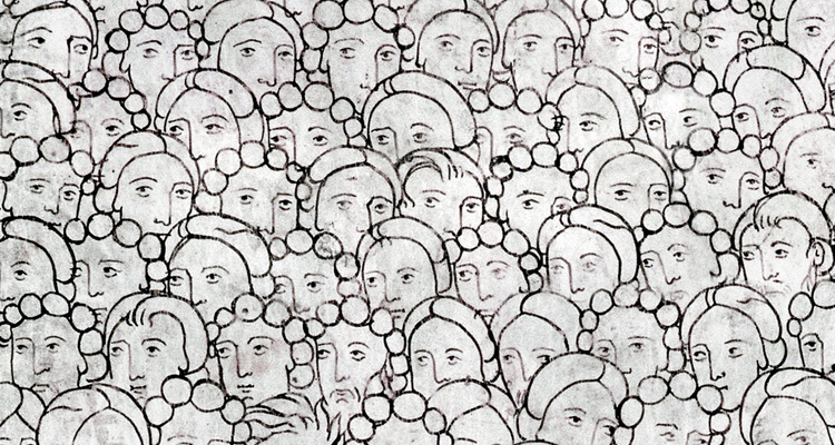 Pigmy – Manifestación (Guerssen, 2020)