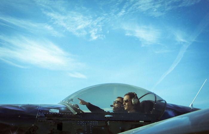 La Alianza Atlántica de Los Pilotos ya es una realidad