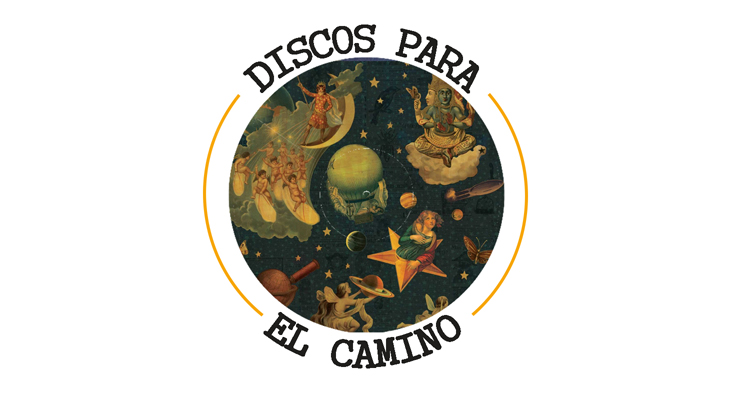 "Discos para el Camino: ""Mellon Collie and the Infinite Sadness"" de Smashing Pumpkins (Parte 2)"