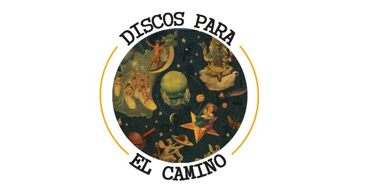 """Discos para el Camino: """"Mellon Collie and the Infinite Sadness"""" de Smashing Pumpkins (Parte 2)"""
