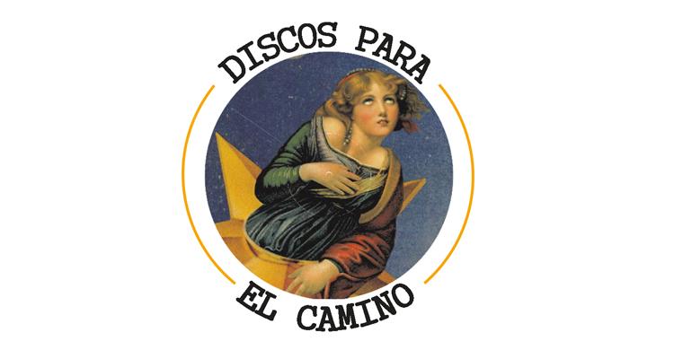 """Discos para el Camino: """"Mellon Collie and the Infinite Sadness"""" de Smashing Pumpkins (Parte 1)"""