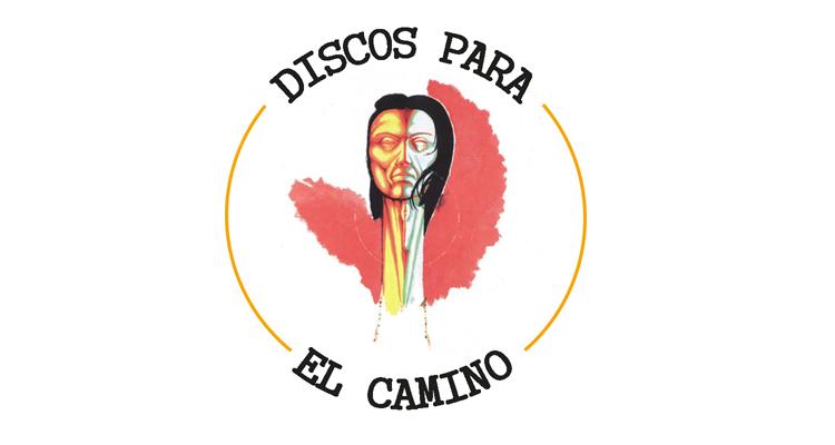 """Discos para el Camino: """"Vision"""" de No Fun At All"""